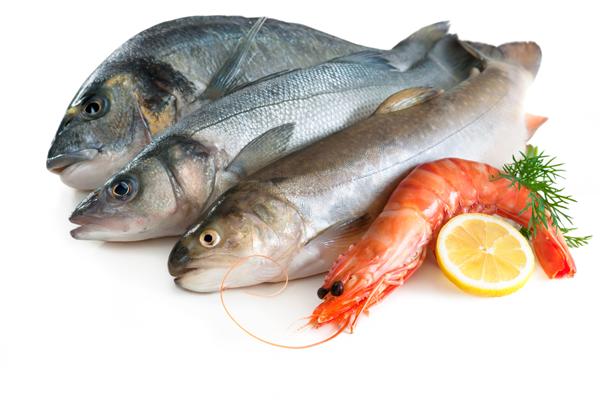 comment cuisiner le poisson
