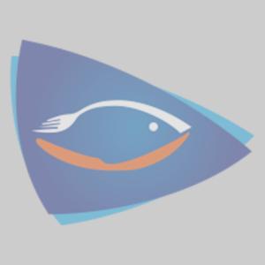 Recherche : ECAILLER h/f
