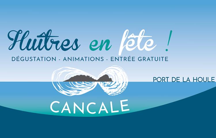Concours écaillers-poissonniers le 21 septembre à Cancale : inscrivez-vous