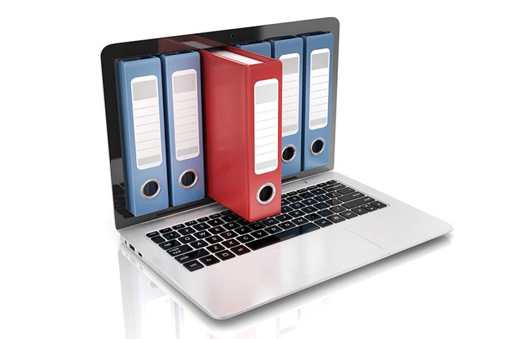 Contrôles Urssaf : numérisez vos documents !