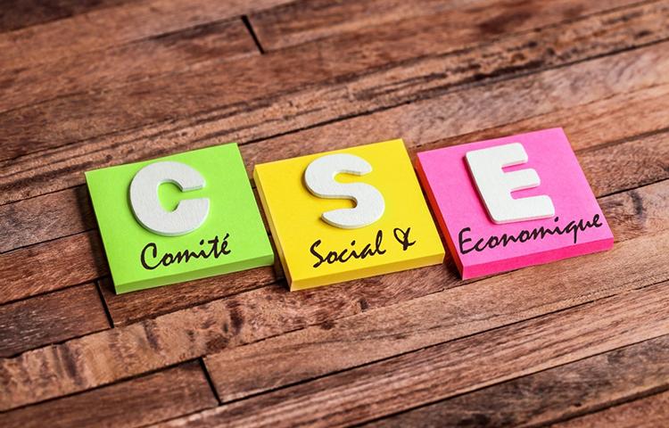 Mise en place obligatoire du CSE avant le 31 décembre 2019