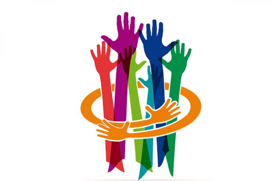 Coronavirus – Fonds de solidarité – discours de Bruno Le Maire