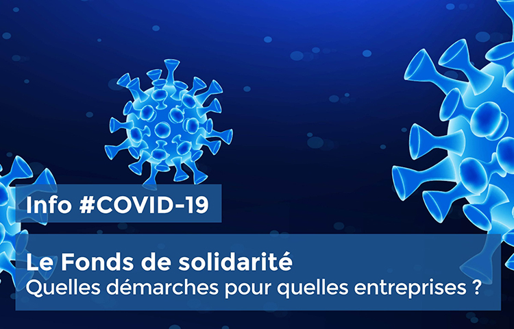 Fonds de solidarité V2